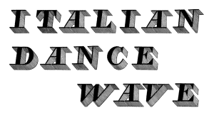 Italian dance wave